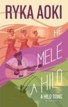 He Mele A Hilo (A Hilo Song)
