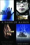 A Dash of Ramos