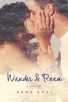 Wander and Roam (Wander, #1)
