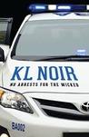 KL NOIR: BLUE