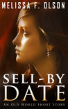 Sell-By Date (Scarlett Bernard, #0.5)