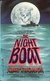 The Night Boat