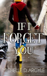 If I Forget You