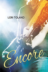 Encore (The Replacement Guitarist #4)