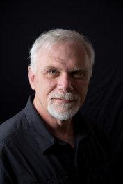 Mark Sumner