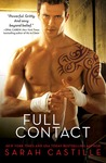 Full Contact (Redemption, #3)