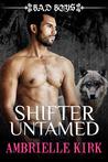 Shifter Untamed