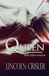 Queen and Other Stories