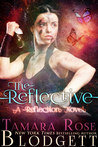 The Reflective (Reflection, #1)
