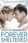 Forever Sheltered (The Forever Series, #3)