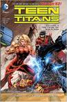 Teen Titans, Volume 5: The Trial of Kid Flash