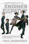 Engines of Empathy