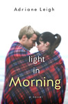 Light in Morning (Morning, #2)