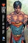 Superman: Earth One, Volume 3