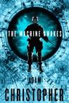 The Machine Awakes (Spider Wars, #2)