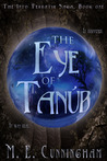 The Eye of Tanub