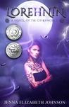 Lorehnin (The Otherworld Series, #6)