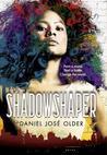 Shadowshaper (Shadowshaper, #1)