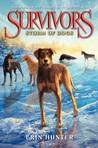 Storm of Dogs (Survivors, #6)