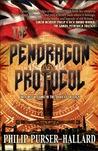 The Pendragon Protocol