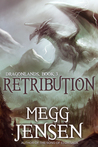 Retribution (Dragonlands #3)