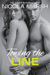 Towing the Line (World Apart, #2)
