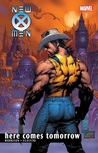 New X-Men, Volume 7: Here Comes Tomorrow