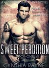 Sweet Perdition (Four Horsemen MC #1)