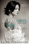 Connecting Strangers (Discovering Emily Series, #1)