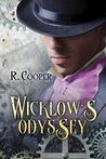 Wicklow's Odyssey