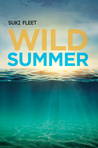 Wild Summer (Love Story Universe)