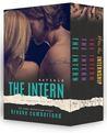 The Intern Serials: Complete Box Set (The Intern, #1-3.5)