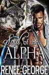 Soul of the Alpha