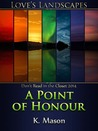 A Point of Honour