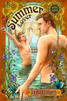 Summer Lover (Seasons of Love, #2)