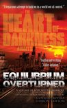 Equilibrium Overturned: A Volume of Apocalyptic Horrors
