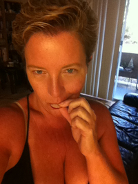 Amy Sterling Casil