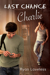 Last Chance Charlie