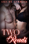 Two Roads (Gypsy Brothers, #6)