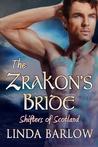 The Zrakon's Bride