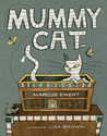 Mummy Cat