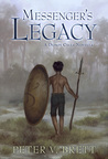 Messenger's Legacy (The Demon Cycle, #3.5)