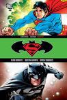 Superman/Batman, Vol. 6: Torment