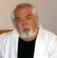 Larry Elmore