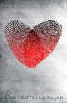 False Hearts (Pacifica, #1)