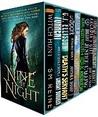Nine by Night