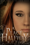 A Place Halfway (SYNSK, #3)
