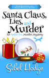 Santa Claus, Lies, and Murder (Amber Fox #4.5)