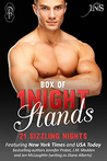 Box of 1Night Stands: 21 Sizzling Nights (Volume 1)