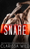 Snare (Delirious, #1)